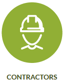 Contractors Icon.png